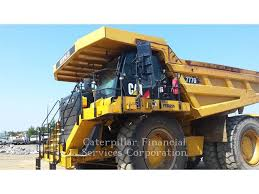Caterpillar 777G For Sale Birmingham, AL , Year: 2012 | Used ... Used Gmc Sonoma For Sale In Birmingham Al 167 Cars From 800 Chevrolet Dealership Edwards Dtown 35233 Worktrux 2018 Dodge Challenger For Jim Burke Cdjr Featured Suvs Hendrick Chrysler Jeep Ram Lvo Trucks For Sale In Birminghamal New Tundra Trd Sport 2010 Freightliner Century Tandem Axle Sleeper 1281 Bad Credit Ok American Car Center Less Than 2000 Dollars Autocom Ford Trucks In On Buyllsearch