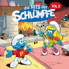 Die Schlumpfe Niemand Schlumpft Fortschritt Ebook Download Choice 07 Zauberschlumpf Peyo