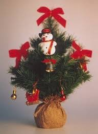 Artificial Fraser Fir Christmas Tree Sale by Bonsai Tree For Sale Artificial 19 Fraser Fir