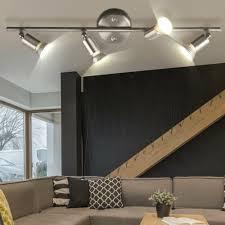 büromöbel luxus led decken le arbeitszimmer leuchte spot