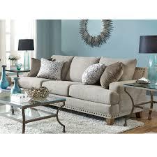 sofa mart return policy sofa ideas