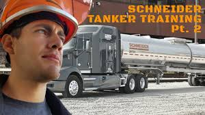 Schneider National Houston Tanker Training Review. Week 2 & 3 - YouTube Schneider Truck Driving Jobs Best 2018 Entry Level Jobsluxury School Lifetime Trucking Job Placement Assistance For Your Career Cdl A National To Go Public In 2017 Image Kusaboshicom Posts Record 1q Profits Raises Forecast Year Driver Tanker Opportunities Youtube Profit Growth Strong At New Logo And Tractor Decals Close Up Ph Flickr Dicated