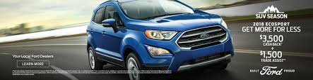 100 Used Ford Trucks For Sale In Ohio Welcome To Germain Of Columbus S