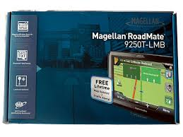 Magellan Roadmate 9250T-LMB GPS Review – The Gadgeteer Magellans Incab Truck Monitors Can Take You Places Tell Magellan Roadmate 1440 Portable Car Gps Navigator System Set Usa Amazoncom 1324 Fast Free Sh Fxible Roadmate 800 Truck Mounting Features Gps Routes All About Cars Desbloqueio 9255 9265 Igo8 Amigo E Primo 2018 6620lm 5 Touch Fhd Dash Cam Wifi Wnorth Pallet 108 Pcs Navigation Customer Returns Garmin To Merge Pnds Cams At Ces Twice Ebay Systems Tom Eld Selfcertified Built In Partnership With Samsung