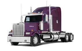 100 Leasing A Semi Truck Bba Equipment S Eighteen Wheelers