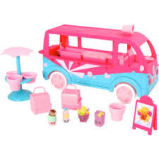 Peppas Ice Cream Truck Toy Set - GotTeamDesigns Licks Ice Cream Truck Takes Up Post In Brentwood Eater Austin Chomp Whats Da Scoop Shopkins Scoops Playset Flair Leisure Products 56035 New Exclusive Cooler Bags Food Fair Season 3 Very Hard To Jual Mainan Original Asli Helados In Box Glitter Moose Toys And Accsories Play Doh Surprise