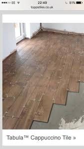 daltile emblem em03 7x20 work ideas kitchen floors