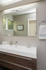 led bad spiegelleuchte leva 2 in 1 aufbauleuchte