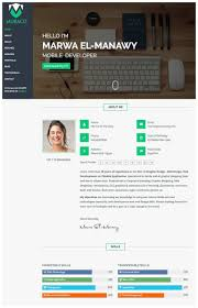 72 Pretty Pics Of Resume Website Template | Best Of Resume ... 31 Best Html5 Resume Templates For Personal Portfolios 2019 42 Free Samples Examples Format 25 Popular Html Cv Website Colorlib Minimal Creative Template 67714 Cv Resume Meraki One Page Wordpress Theme By Multidots On Dribbble Pillar Bootstrap 4 Resumecv For Developers 23 To Make Profile 014 Html Ideas Fascating Css 14 17 Hello Vcard Portfolio Word 20 Cover Letter Professional Modern 13 Top Selling Job Wning Editable