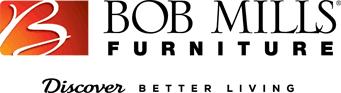 Bob Mills Furniture Living Room Furniture Bedroom by Bob Mills Furniture Discover Better Living Oklahoma And Texas