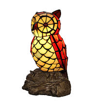 Tiffany Style Lamp Shades by Compare Prices On Tiffany Lamp Bases Online Shopping Buy Low