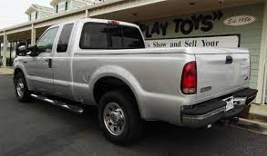 Oklahoma City Cars Trucks By Owner Craigslist | News Of New Car 2019 ... Lifted Trucks For Sale In Texas Craigslist Upcoming Cars 20 Used For Coinsville Ok 74021 Kents Custom Kansas City Missouri Motorcycle Parts Carnmotorscom Tulsa Police Investigate Post Made By Fox23 Chicago And Owner Lovely Bob Moore Buick Gmc Oklahoma Norman Car Dealer Broken Arrow Jimmy Long Truck 2011 Ford F350 Nationwide Autotrader Atlanta Ownerdef Auto 17500 This 1965 Sunbeam Tiger Wants To Leave A Streak On