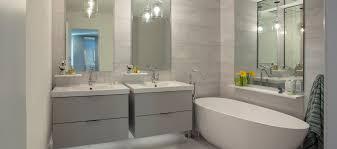Bathroom Trends: Tubs Are OIut, New Faucets Are In 8 Best Bathroom Tile Trends Ideas Luxury Unusual Design Whats New And Bold 10 Inspiring Designs 2019 Top 5 Josh Sprague Guaranteed To Freshen Up Your Home Of The Most Exciting For Remodel Bathrooms Renovation Shower 12 For Remodeling Contractors Sebring 2018 Emily Henderson In Magazine Look
