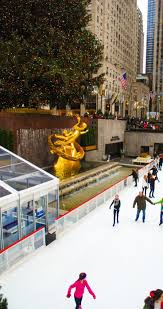Rockefeller Plaza Christmas Tree Cam by Best 25 Poughkeepsie New York Ideas On Pinterest Walkway Over