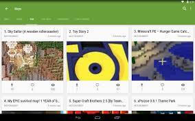 Minecraft Pumpkin Pie Pe by Chrismcmine U0027s Profile Member List Minecraft Forum