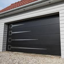 Hurricane Garage Doors Prices