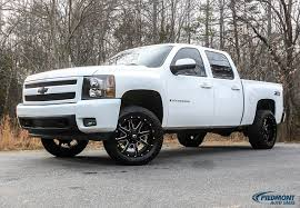 Used Chevy Trucks For Sale In Nc | NSM Cars Bill Black Chevy New Used Dealership Greensboro Nc Trucks For Sale Hickory Dale Enhardt Chevrolet Top On Hd Gray Pickup Truck Dps Surplus Vehicle Sales Cars Liberty Car Loans Asheboro Hwy 49 Diesel Silverado 2500 Crew Cab Lt In North Carolina 2011 1500 For In Sneads Ferry Duramax Ohio Best Resource Cruze Raleigh Is The 2015 A Good Auto Near Me Inspirational 2005 2004 Durham