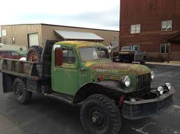 Power Wagon Dump Truck   Dodge Powerwagons   Pinterest   Dump Trucks ... Lithia Chevrolet In Redding Your Shasta County Car Truck Dealer New Used Toyota Ca Of 1965 Dodge Power Wagon At Auction 2032809 Hemmings Motor News Sj Denham Cars Auto Parts Tires Mt Kool April Nights Burley Motsports 2007 Gmc Sierra 4x4 Reg Cab For Sale Georgetown Sales Ky Nor Cal Center Main Street Red Llc Pradia Facebook Western Offering Trucks Services C4500 Flat Bed For Sale By Carco Youtube Dealerships West
