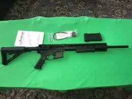 Houston : Guns For Sale Classifieds Firearms And Ammo