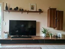 porta wohnwand wohnzimmer ebay kleinanzeigen