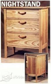 hidden desk apothecary cabinet knock off wood wood furniture
