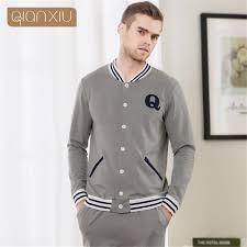 online get cheap designer pajamas men aliexpress com alibaba group