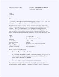 Strong Resume Headline Examples Best Whats A Good Resume Title | 7K ... Resume Sample Non Profit New Headline Examples For For Administrative How To Write A With Digital Marketing Skills Kinalico Customer Service Headlines 10 Doubts About Grad Katela Assistant 2019 Guide 2018 Best Business Systems Analyst 73 Elegant Image Of Banking