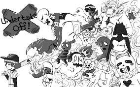 Earthbound Halloween Hack Final Boss by Mother Of All Fandoms By Kanachord Meme Center
