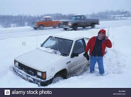 Man Roadside Truck Stuck Snowstorm Cellular Phone AK Winter Stock ... Off Road And Stuck Reality Youngstown Plow Truck Gets In Sink Hole Truck Snow Youtube Fire Stuck Snow Tow411 In Snowbank Or Ditch Stock Photo Image Of Plowed Photos Boston Endures Another Winter Storm Wbur News Dsci1383jpg Id 597894 Semi How To Get Your Car Unstuck From Ice Aamco Colorado Heavy Snowfall Hit Tokyo Pictures Getty Images Big New York City Sanitation Forever Snowy Night Tractor Trailer Slips On The Road Winter Video