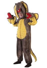 Kelly Ripa Halloween Contest by Kelly Ripa Halloween Costumes Kelly Ripa U0027s Best Halloween