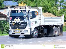Private 6 Wheel Dump Truck. Editorial Stock Photo - Image Of ... Dump Truck Business Plan Examples Template Sample For Company Trash Removal Service Dc Md Va Selective Hauling Chiang Mai Thailand January 29 2017 Private Isuzu On Side View Of Big Stock Photo Image Of Business Heavy C001 Komatsu Rigid Usb Printed Card Full Tornado 25 Foton July 23 Old Hino Kenworth T880 Super Wkhorse In Asphalt Operation November 13 Change Your With A Chevy Mccluskey Chevrolet