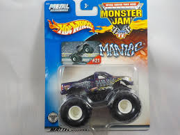 HOT WHEELS 1:64 MONSTER JAM • Maniac Truck #21 Bin(i7) • $9.98 Jurassic Attack Monster Trucks Wiki Fandom Powered By Wikia Dickie Radio Control Maniac X Amazoncouk Toys Games 10 Scariest Motor Trend Creativity For Kids Truck Custom Shop Customize 4 The Voice Of Vexillogy Flags Heraldry Grave Digger Flag The Avenger Truck Wikipedia Freestyle Competion Jumping Dirt Ramp Doing Donuts 2018 Oc Fair Related Stand Up Any Info Show Hot Wheels Year 2015 Jam 124 Scale Die Cast Metal Body