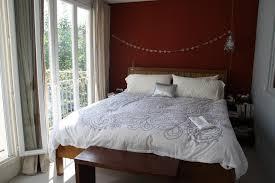 chambre a coucher adulte maison du monde deco chambre maison du monde amazing deco chambre maison du monde