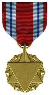 Awards And Decorations Air Force by Combat Readiness Medal Wikipedia