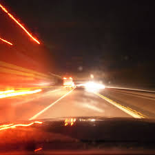 Blinding Motorway Lights | Pennsylvania Trucking | New Jersey ... Woman Sues Tomcat Savage Trucking For Car Accident West Virginia Companies In Pennsylvania Best Truck 2018 Need Drivers Image Kusaboshicom Graph1 New Jersey Delaware What Is Dicated Eagle Pittsburgh Pa Gardnerwhite Appoints Kathy Veltri Longhaul Truck Driver Acurlunamediaco Transportation Annual Year In Review Pdf Determinants Of Safe And Productive