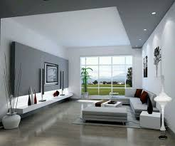 100 Modern Home Interior Ideas 50 Stunning House Design Trendehouse