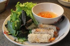 cuisine preparation secrets of selection preparation and presentation of authentic