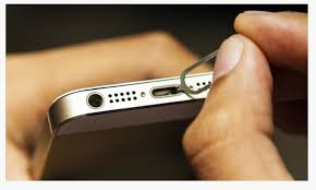 How to Fix iPhone 5 Charging Slow Problem ProgrammerFish
