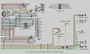 71 Chevy C10 Wiring Diagram - Example Electrical Wiring Diagram • Ol Blue 71 Chevy Bring Home And Aessing The Damage Diy 1971 C10 Pickup A Photo On Flickriver Very Loud Sound Rough Idle Big Block 454 Blackwidow Converting 14 Bolt To Disk Brakes Truck Wiring Diagram Wire Center Chevygmc Pinterest 4x4 196771 Chevy Truck Inside Mirror Bracket 2524 Pclick Chevy 2x4 Blk1 1970s Misc Trucks 2x 4x Curbside Classic Still Playing It Cool Cheyenne Burnout Youtube Looking Back Gmc Duncans Speed Custom