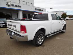 New 2017 Ram 1500 Crew Cab, Pickup   For Sale In Red Bluff, CA I Found The Creepy Ice Cream Truck Rva Diesel Dodge Ram In Virginia For Sale Used Cars On Buyllsearch Richmond Ford Trucks Restored 1962 Econoline Pickup In Va 21500 2006 Toyota Tacoma Reg Cab 4x4 Lifted Youtube Qotd What Fun Car Under Five Thousand Dollars Would You Buy The Husband Is House Herrsuite Truck Roanoke Cargurus Daily Turismo Comes With A Spare 1992 Nissan Sentra Ser 12500 This Linolnchero Will Let Make Your Mark 3rd Car Your Local Craigslist Used Section Ride For