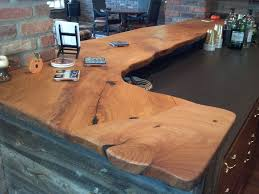 Rustic Bar Tops Minimalist | All About Home Design | Jmhafen.com Fresh Cool Bars For A Basement Cheap 1140 Modern Wood Bar Countertops Designed L Shaped With Kitchen Set And Kitchen Counter Chalet Home Bar Tops Sale Charming Top Ideas Commendable Inexpensive Designs Amazing Custom Hand Glazed Tile Bartop Products I Love Pinterest Articles Outdoor Tag Design Luxury Inspiration Unique Mahogany Enchanting Photos Best Inspiration Home The Raspberry Pi Has Revolutionized Emulation