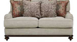 cindy crawford home furniture collection