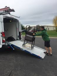 National Fleet Products Introduces Interior-mount, Spring-Assist ... Heavy Duty Alinum Truck Service Ramps 7000 Lbs Capacity Amazoncom 1000 Lb Pound Steel Metal Loading 6x9 Set Of 2 Race Why You Need Them For Your Race Program Pc Lb 84 X 10 In Antiskid Princess Auto Trucut Ultraramps 6500 9000 Trucks And Vans Inlad Readyramp Compact Bed Extender Ramp Black 90 Open 50 On Custom Llc Car Service Ramps The Garage Journal Board 2017 New Isuzu Npr Hd 16ft Landscape With At Cheap For Pickup Find