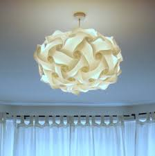 Bedroom Wall Lamps Walmart by Amusing Plug In Wall Sconce Home Depot Collection U2013 Wall Mounted