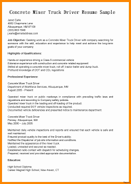 Otr Truck Driver Resume Elegant Cdl Driver Resume Sample Writing ... Over The Road Trucking Jobslw Millerutah Company Uber Driver Resume Basic Truck Job Description Duties And Otr Driving Jobs Employment Otr Pro Trucker Examples Inspirational 20 Interesting Facts About Industry Every Cdl Class A Drivers Tld Logistics Knoxville Tn Best Example Livecareer How Much Do Drivers Make Salary By State Map Whever You Are Is Home Cr England