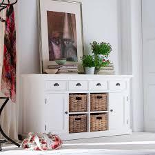 wohnzimmer sideboard lacromas