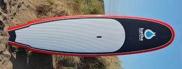 Sup Deck Pad Uk by Warrior U0027s Dance U2013 Hatha Warrior 10 6ft X 30 U2033 X 155l Review U2013 Sup