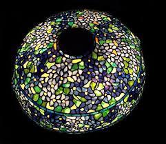 unique art glass metal company wisteria chandelier glass and