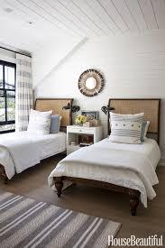 100 Lake Cottage Interior Design Ontario Er Anne Hepfer Cottagebedroom