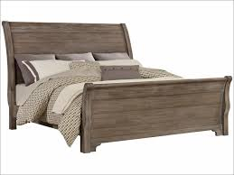 Ethan Allen Sleigh Beds by Bedroom Awesome Queen Sleigh Bed Frame Ethan Allen King Beds
